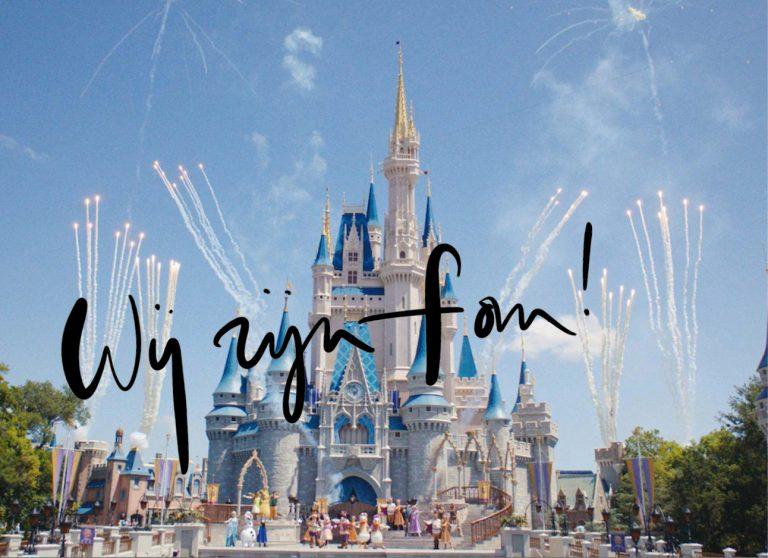 Vanaf vandaag kun je Disney+ twee maanden gratis uitproberen