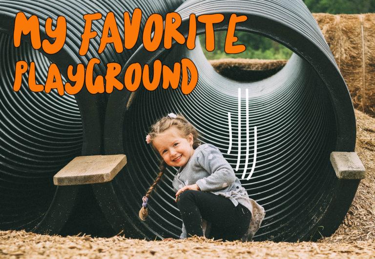De leukste speelparken in Nederland voor een dagje weg